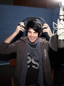 Sounds Great Adam!!!